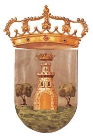 Escudo de Torrijos