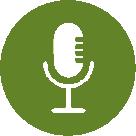 Radio Torrijos